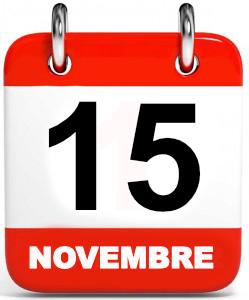 15_novembre.jpg