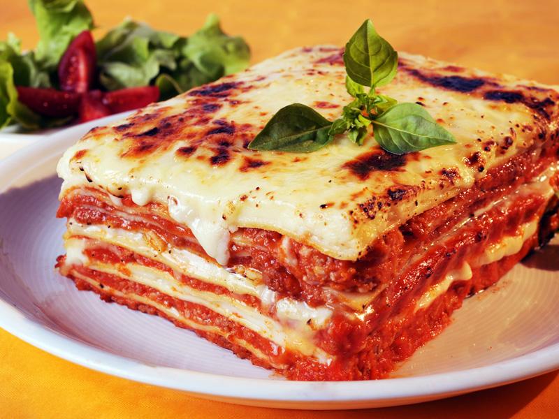 lasagnes.jpg